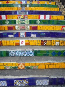 L'escalier Seleron 2-1060565