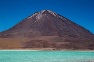 Bolivie-Sud Lipez-6839