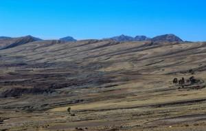 le cratère de malagwa-6587