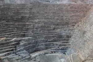 mine de Chuquicamata-7197